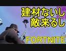 第99位:おそらく中級者のフォートナイト実況プレイPart96【Switch版Fortnite】