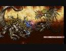 [FF6] Fierce Battle/死闘 ~ Orchestral Arrange