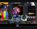 [beatmania IIDX  ROOTAGE]皆伝を目指す part41