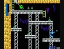 Make a Good Mega Man Level Contest 2をプレイしてみたPart4-2