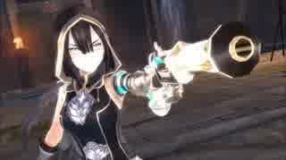 【E3 2019】1080p高画質版 PS4「イースⅨ-Monstrum NOX-」プレイムービー第1弾