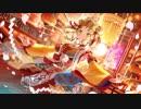 [BeatSaber]Koi wa Chaos no Shimobe Nari(Hello, Happy World! ) - Expert