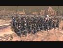 【Kenshi】つまようじと棒で世界を取る part 039【ゆっくり】