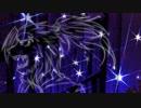 【UTAU獣人カバー】テオ【吼音ブシ】
