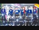 【2011年曲ツアー】【合唱】天ノ弱 歌ってみた【R一夜つひ桜】