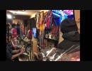 ファンタジスタカフェにて オウムのワイドショーをみた話