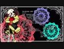 第49位:NecroTale03-1