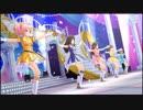 【デレステMV】Treasure☆