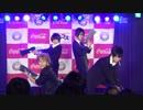 【トラネキサムさん】コスパフォでPSYCHO-PASS in アキコス【踊ってみた】
