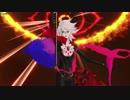 【FGOAC】GW行こうぜ!! 対戦動画その39