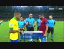 第21位:《コパ・アメリカ2019》 [グループA・第2節] ブラジル vs ベネズエラ (2019年6月18日)