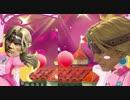 第49位:【実況】スマブラSPでたわむれる 金髪美少女戦士  Part40
