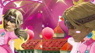【実況】スマブラSPでたわむれる 金髪美少女戦士  Part40