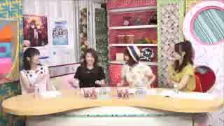 THE IDOLM@STER CINDERELLA GIRLS STARLIGHT MASTER 029 発売記念ニコ生 デレステNIGHT★×29