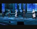 【SideM】POKER FAITHをインテリ年長5人に踊って頂きました【エムステ】