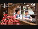 第80位:【スウィートイグニッションCH】スウィートイグニッション19' 06/22