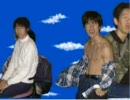 RPGツクール「七つの心Remix」 part1