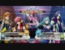 【五井チャリ】0602COJ マンスリートーナメント最終回 part2