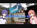 【CeVIO車載】YBRでてげてげツーリング(仮) part.02「佐多岬」 【YBR125KG】