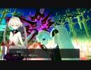 琴葉姉妹のCRYSTAR(クライスタ)part32(Final??)【VOICEROID実況】