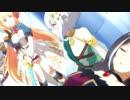 【プリンセスコネクト!Re:Dive】メインストーリー 第12章 第15話