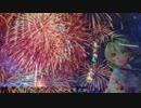 【無職負け犬が】打上花火/DAOKO×米津玄師 一人二役で【歌ってみた】はむす太郎