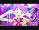 紫藤める「スペース!スパイス!スペクタクル!」をぬるぬるにしてみた【HD60fps】