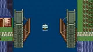 【ロマサガ2】自由に初見実況プレイ part56