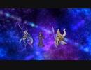【FGO】ゲッテルデメルングパ攻略 神たるアルジュナ&リンボ戦【創世滅亡輪廻ユガ・クシェートラ】