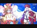 【Fate/Grand Order】 メインストーリー 第2部 Lostbelt No.4 第17節 Part.02