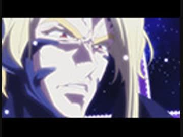 ブラック シン カリオン 動画