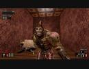 【KillingFloor2】練習 - Back And Kicking Brass