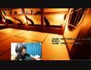 【影廊steam版その9】難易度:修羅!聖域に挑戦!後編【ゲーム実況】