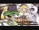 【MUGEN】新規襲名ランセレトーナメント/セカンドステージ part2(後編)