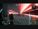【字幕実況】EDF:IRのDISASTERをトルーパーで通常プレイ! ミッションEx13