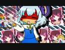 流星のロックマン3 ウイルス戦☆