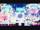 【maimai】 Believe the Rainbow/Shoichiro Hirata feat.Sana 【FiNALE】