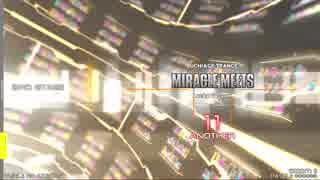 【beatmania IIDX 26 Rootage】MIRACLE MEETS SPA(正規)