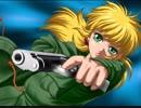 Phantom -PHANTOM OF INFERNO- PS2版 プレイ動画 パート19