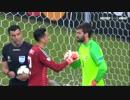 《コパ・アメリカ2019》 [ベスト8] ブラジル vs  パラグアイ(2019年6月27日)