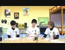 2019/06/27(木)  TVアニメ『ダイヤのA』青心寮へようこそ!~actⅡも生ってこーぜ~