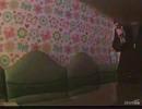 【うたスキ動画】心拍数♯0822/蝶々P feat.初音ミク を歌ってみた【ぽむっち】