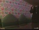 【うたスキ動画】emergency sign/Salyu を歌ってみた【ぽむっち】