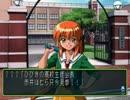 卒業しない ときめきメモリアル2 実況 #002【赤井ほむら】