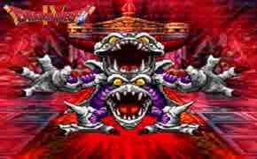 勇者が目覚めるドラゴンクエスト4実況プレイ パート60(クリア後の世界)