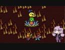 【聖剣伝説2】ゆかりとマナを巡る旅 Part3【VOICEROID実況】