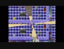 コラボRPG【ツクシティ】PR動画