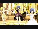 ミリシタ楽曲MV『White Vows』豊川風花 イベント4凸衣装(ウェディングドレス)1080p60