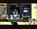 [beatmaniaIIDX]SP五段な東北ずんこ&きりたんが地力上げとできれば六段を目指します! Part.4