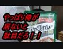 ハウス食品 冷凍ジャワカレー中辛を食べてみた。